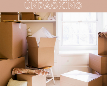 TOTS Family, Parenting, Kids, Food, Crafts, DIY and Travel Minimalist-Unpacking-2-370x297 You have Moved - Minimalist Unpacking Home TOTS Family Uncategorized  moving minimalism