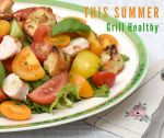 TOTS Family, Parenting, Kids, Food, Crafts, DIY and Travel THIS-SUMMER-Grill-Healthy-150x126 How to Grill Healthy this Summer Food Giveaways Main Dish Sponsored TOTS Family  canadian turkey