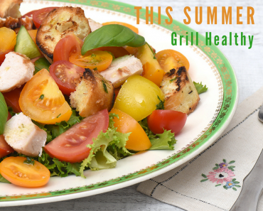 TOTS Family, Parenting, Kids, Food, Crafts, DIY and Travel THIS-SUMMER-Grill-Healthy-370x297 How to Grill Healthy this Summer Food Giveaways Main Dish Sponsored TOTS Family  canadian turkey