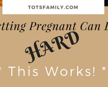 TOTS Family, Parenting, Kids, Food, Crafts, DIY and Travel Tots-Family-Getting-Pregnant-is-Hard-Fertility-Monitor-370x297 When Getting Pregnant Is Not Easy Health & Wellness Parenting Pregnancy  pregnancy infertility fertility family babies