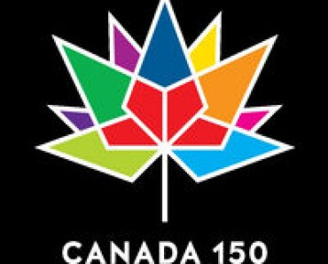 TOTS Family, Parenting, Kids, Food, Crafts, DIY and Travel canada-150-370x297 Celebrate Canada 150 without Breaking the Bank TOTS Family Travel  Canada 150