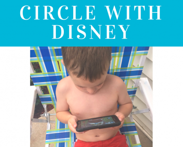 TOTS Family, Parenting, Kids, Food, Crafts, DIY and Travel circle-with-disney-post-370x297 Circle with Disney Manage your Home's Connected Devices Parenting Sponsored TOTS Family  Circle with Disney