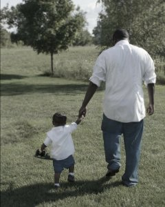 Relationship Lessons that Dad Teaches You. Relationship Lessons that Dad Teaches You