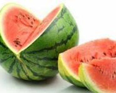 TOTS Family, Parenting, Kids, Food, Crafts, DIY and Travel watermelon-370x297 Top Hydrating Foods and Drinks Drinks Food TOTS Family  hydrating food drink