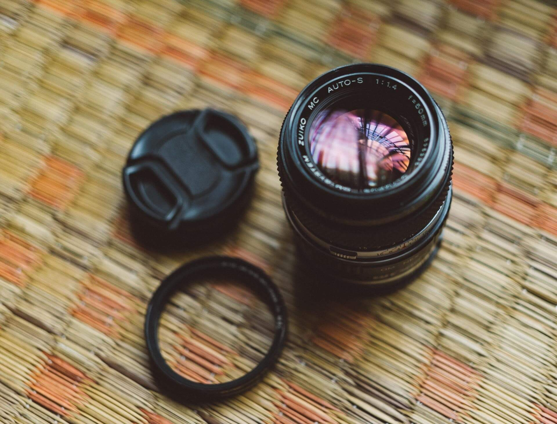 TOTS Family, Parenting, Kids, Food, Crafts, DIY and Travel Essent-Photo-3 Essential Photography Equipment for Family Trips Sponsored TOTS Family Travel  photography dslr