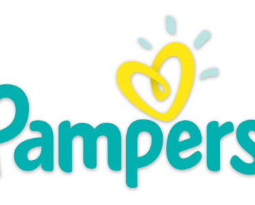 TOTS Family, Parenting, Kids, Food, Crafts, DIY and Travel Pampers-Clear-Logo-370x297 Pampers Amazon Subscribe and Save Prime Day Deal Kids Parenting Sponsored TOTS Family  Pampers Subscribe and Save