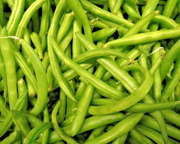 TOTS Family, Parenting, Kids, Food, Crafts, DIY and Travel green-beans-1018624_1920-370x297 Sweet Maple Green Beans Food Main Dish Miscellaneous Recipes TOTS Family Uncategorized  Green Beans