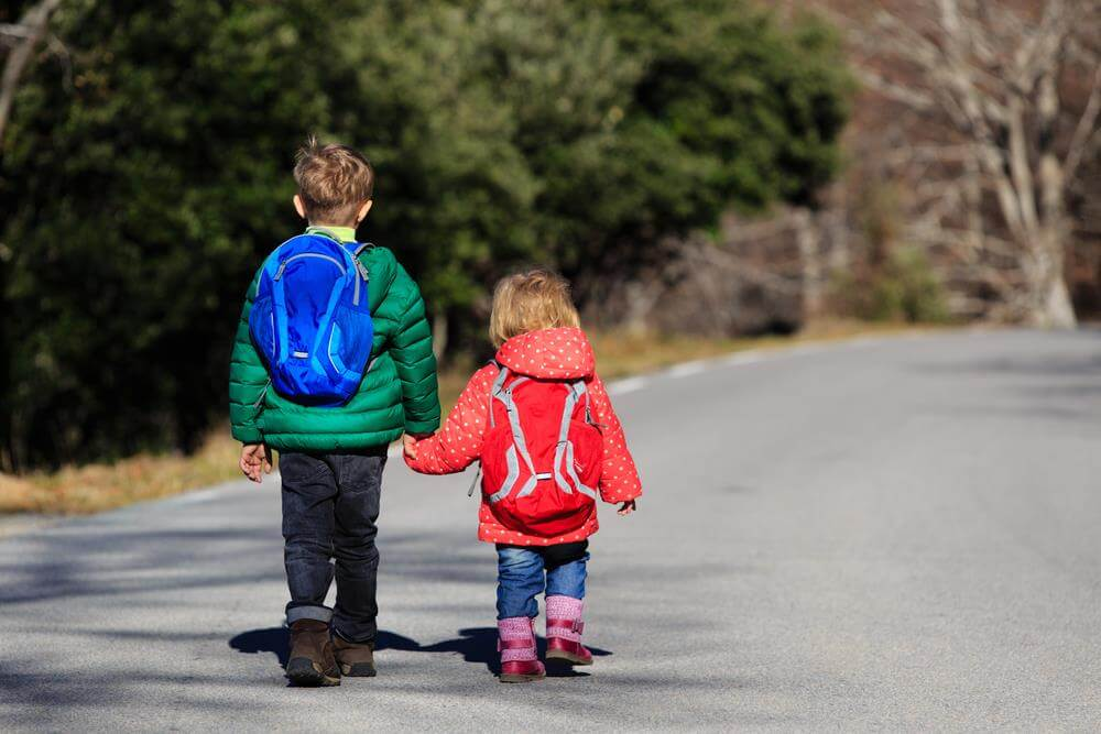 In this article, let me show you 5 Ways on How to Help Your Child Prepare for School.