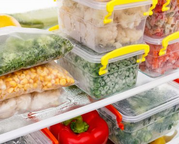 Tips Making Freezer Meals