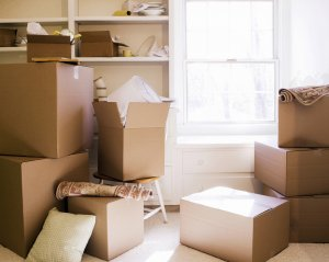 TOTS Family, Parenting, Kids, Food, Crafts, DIY and Travel 17233058042_b2a96148e4_b-300x239 10 Tips for Keeping Your Sanity During an Overseas Move Home Parenting TOTS Family Travel Uncategorized  moving party moving