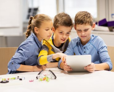My Kids are definitely Tech Savvy and I need to develop these Tips on How To Get Your Tech Savvy Kids to Unplug.