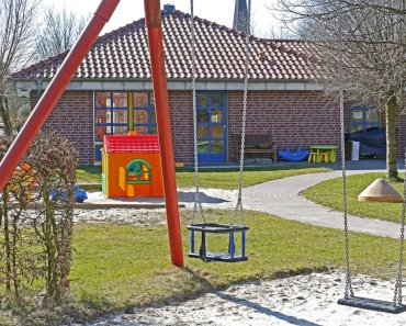 TOTS Family, Parenting, Kids, Food, Crafts, DIY and Travel 1-370x297 How to Create a Play Area for Children in Your Yard Home Parenting TOTS Family Uncategorized  playground play therapy Play Area play