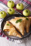 TOTS Family, Parenting, Kids, Food, Crafts, DIY and Travel Depositphotos_82928910_m-2015-100x150 Apple Turnover Recipe Desserts Food Holiday Treats TOTS Family Uncategorized  Apple Turnover Apple Pie apple
