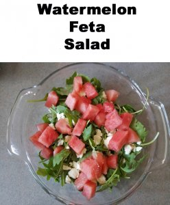 TOTS Family, Parenting, Kids, Food, Crafts, DIY and Travel Watermelon-Feta-Salad-Blog-Photo-248x300 Watermelon Feta Salad Breads/Soups/Salads Food TOTS Family Uncategorized  Salads salad