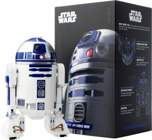 Best Buy Toy Collection Star Wars