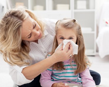 TOTS Family, Parenting, Kids, Food, Crafts, DIY and Travel Depositphotos_8377980_m-2015-370x297 How to Manage Common Cold Weather Illnesses in your Child Uncategorized  Sick Child