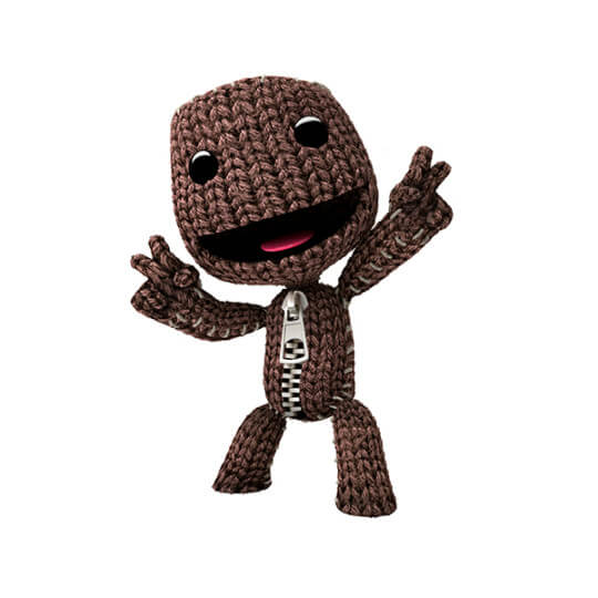 TOTS Family, Parenting, Kids, Food, Crafts, DIY and Travel SackBoy The 10 Cutest Video Game Characters in Gaming History  Gift Guide Home Kids TOTS Family Uncategorized  video games