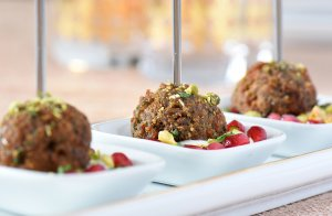 TOTS Family, Parenting, Kids, Food, Crafts, DIY and Travel turkey-falafel-bites-L-web-final-300x196 How to Use Turkey around the Table this Holiday Season Appetizers Food Main Dish Sponsored TOTS Family Uncategorized  turkey Falafel canadian turkey