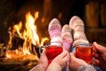 Glühwein - the German Winter Favorite - Mulled Wine