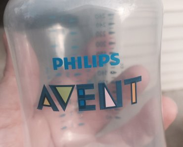 TOTS Family, Parenting, Kids, Food, Crafts, DIY and Travel FullSizeRender-10-370x297 Tips for New Breastfeeding Moms Parenting Sponsored TOTS Family Uncategorized  Philips Avent breastfeeding