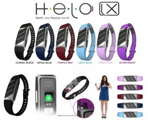 TOTS Family, Parenting, Kids, Food, Crafts, DIY and Travel HELO-LX-SMART-WATCH-WRISTBAND-300x244 How I Connected with My Family's Health Gift Guide Health & Wellness Parenting TOTS Family Uncategorized  Health Monitor