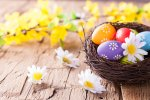 Easter is already coming quickly, and perhaps you are looking for some great Easter Basket Stuffer Ideas, something different from the normal.