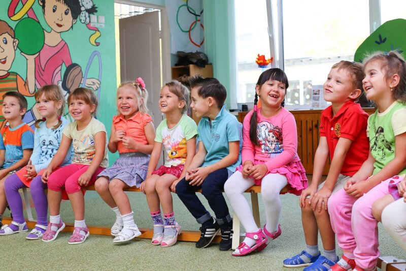 TOTS Family, Parenting, Kids, Food, Crafts, DIY and Travel A-job-in-child-care 7 Tips to Help Your Child Socialize at School Home Kids Learning Parenting TOTS Family Uncategorized  Socializing social anxiety
