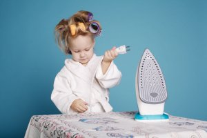 TOTS Family, Parenting, Kids, Food, Crafts, DIY and Travel Seven-Ways-to-Baby-Proof-Your-Home-Depositphotos_40711357_m-2015-300x200 Seven Ways to Baby Proof Your Home Home Kids Parenting TOTS Family Uncategorized  Toddler Proof Home Safety Baby Proof