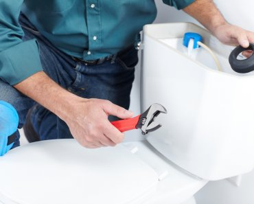 Toilets are one of the most utilized amenities in a house. This post has been created to guide you through some preventive Tips to Prevent Toilet Problems.