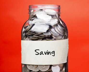 Ways to Save Money for Your Children