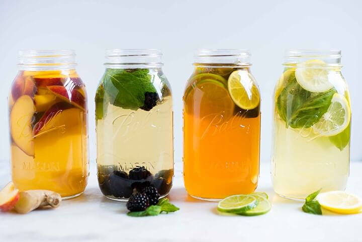 TOTS Family, Parenting, Kids, Food, Crafts, DIY and Travel how-to-make-the-best-iced-tea-at-home How to Make the Best Iced Tea at Home? (5 expert tips) Drinks Food Health & Wellness Miscellaneous Recipes TOTS Family Uncategorized  Iced Tea hydrating hydrate