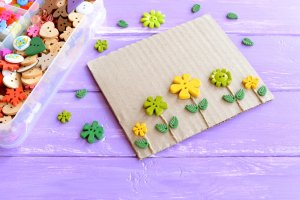 TOTS Family, Parenting, Kids, Food, Crafts, DIY and Travel 7-Summer-Crafts-for-Kids-1-300x200 7 Summer Crafts for Kids Crafts Kids Learning TOTS Family Uncategorized  summer crafts craft for kids craft