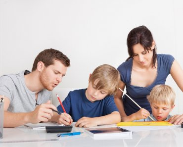 7 Digital Tools For Effective Homeschooling