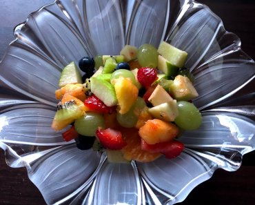 TOTS Family, Parenting, Kids, Food, Crafts, DIY and Travel IMG_2899-370x297 Perfect Summer Fruit Salad Breads/Soups/Salads Food Miscellaneous Recipes TOTS Family Uncategorized  Fruit Salad