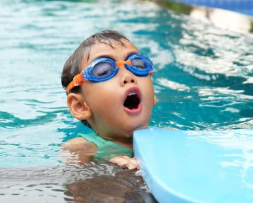 TOTS Family, Parenting, Kids, Food, Crafts, DIY and Travel What-You-Need-To-Know-About-Swimming-Safety-Swim-Safety-1-370x297 Water Fun: What You Need To Know About Swimming Safety Health & Wellness Kids Parenting TOTS Family Uncategorized  secondary drowning dry drowning drowning