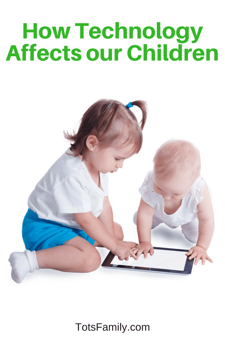 TOTS Family, Parenting, Kids, Food, Crafts, DIY and Travel How-Technology-affects-our-Children How Technology affects our Children Learning Parenting Technology & Parenting TOTS Family  technology detox Technology Contract technology kids and technology