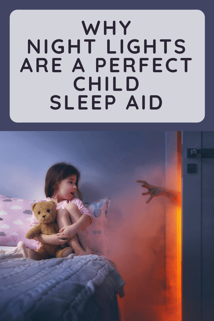 TOTS Family, Parenting, Kids, Food, Crafts, DIY and Travel Why-Night-Lights-are-a-Perfect-Child-Sleep-Aid-1 Why Night Lights are a Perfect Child Sleep Aid Baby Kids Parenting Pregnancy TOTS Family  sleep tips sleep schedule infant sleep baby sleep