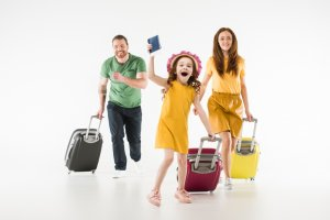 TOTS Family, Parenting, Kids, Food, Crafts, DIY and Travel 10-Travel-Tips-for-a-Stress-Free-Family-Vacation-2-Depositphotos_187802534_m-2015-300x200 10 Travel Tips for a Stress Free Family Vacation TOTS Family Travel Uncategorized  Travel Preparation Travel Planning planning a family vacation family vacation
