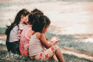 TOTS Family, Parenting, Kids, Food, Crafts, DIY and Travel A-Thing-or-Two-about-Introvert-Children-and-Socializing-1-300x201 A Thing or Two about Introvert Children and Socializing Homeschooling Kids Learning Parenting TOTS Family  Introverted introvert
