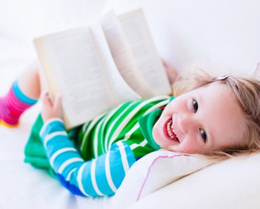 Expert Tips on How to Make Reading Fun