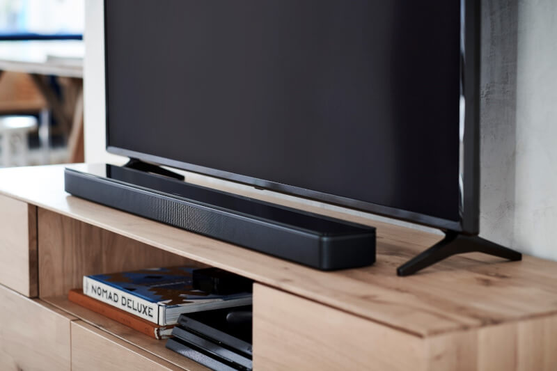 TOTS Family, Parenting, Kids, Food, Crafts, DIY and Travel 3_0 Your Christmas Guide to Best Buy Bose Home Entertainment Gadgets Sponsored Technology & Parenting TOTS Family Uncategorized  Sound Bar Bose