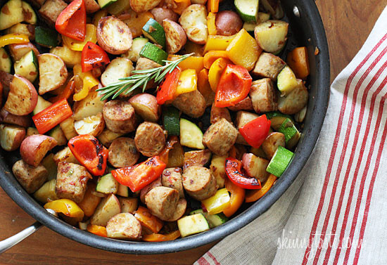 TOTS Family, Parenting, Kids, Food, Crafts, DIY and Travel easy-dinner-ideas 10 Super Quick and Healthy Dinners for Busy Moms Food Health & Wellness Main Dish Miscellaneous Recipes TOTS Family  Quick and Healthy Dinners for Busy Moms
