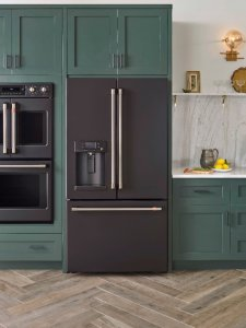 TOTS Family, Parenting, Kids, Food, Crafts, DIY and Travel Cafe-Refrigerator-6283644_cv52d-225x300 5 Upgrades to Make with a Growing Family Home TOTS Family  Upgrading your Lifestyle