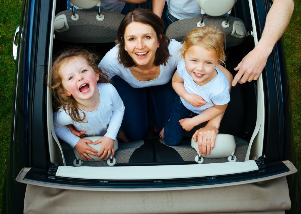 TOTS Family, Parenting, Kids, Food, Crafts, DIY and Travel Rent-a-Car-or-Drive-Your-Own-Image__1-1024x727 5 Ways To Drive Safer on Your Next Road Trip TOTS Family Travel  Travel Planning travel planning a family vacation driving