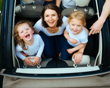 TOTS Family, Parenting, Kids, Food, Crafts, DIY and Travel Rent-a-Car-or-Drive-Your-Own-Image__1-370x297 Traveling with Kids: Rent a Car or Drive Your Own TOTS Family Travel  Travel Preparation Travel Planning Travel by Car