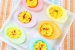 TOTS Family, Parenting, Kids, Food, Crafts, DIY and Travel Final-3-150x100 Devilled Eggs Recipe Perfect for Easter Appetizers Food Holiday Treats TOTS Family  Devilled Eggs