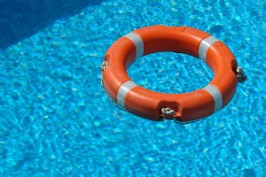 TOTS Family, Parenting, Kids, Food, Crafts, DIY and Travel Safety-Precautions-for-Your-Child-When-Around-the-Swimming-Pool-1-300x200 Safety Precautions for Your Child When Around the Swimming Pool Parenting TOTS Family Uncategorized  swimming safety Pool safety pool drowning