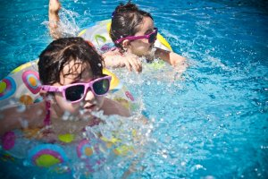 TOTS Family, Parenting, Kids, Food, Crafts, DIY and Travel Safety-Precautions-for-Your-Child-When-Around-the-Swimming-Pool-3-300x200 Safety Precautions for Your Child When Around the Swimming Pool Parenting TOTS Family Uncategorized  swimming safety Pool safety pool drowning