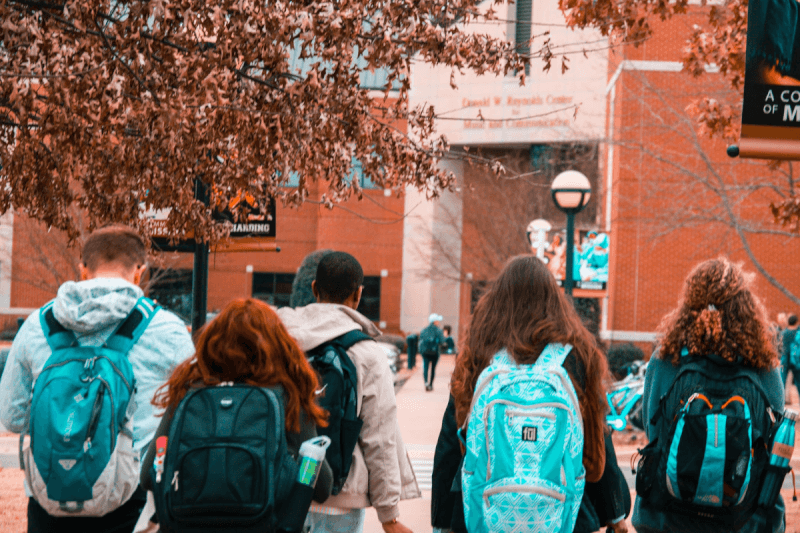 TOTS Family, Parenting, Kids, Food, Crafts, DIY and Travel 10-Things-Your-Kids-Should-Master-Before-Heading-to-College 10 Things Your Kids Should Master Before Heading to College Homeschooling Parenting TOTS Family  Sending Kids to College college prep college