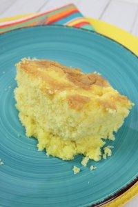 TOTS Family, Parenting, Kids, Food, Crafts, DIY and Travel IMG_5226-200x300 Lemon Dump Cake Recipe Desserts Food Uncategorized  recipe Lemon Dump Cake Lemon Cake Lemon